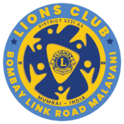 Lions Club of Bombay Link Road Malavani